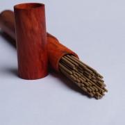 越南富深红土线香(5克)